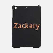 Zackary Fiesta iPad Mini Case
