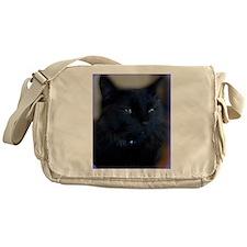 So handsome Messenger Bag