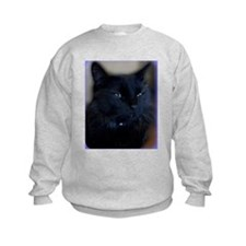 So handsome Sweatshirt