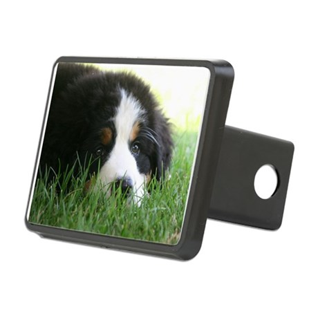 Mia_10x10.png Rectangular Hitch Cover