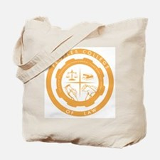 PCL New Logo 2 Tote Bag