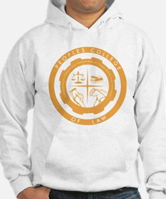 PCL New Logo 2 Hoodie