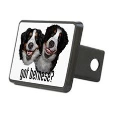 gb5x3oval_sticker.png Hitch Cover