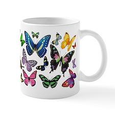 Butterfly Extravanganza Mug