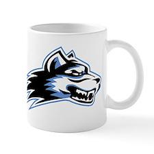 New Hampshire Wolfpack Mug