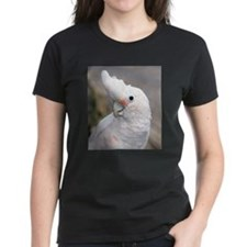 GOFFIN COCKATOO Tee