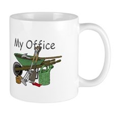 OfficeTravel Mugs
