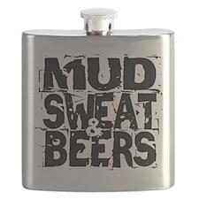 Mud Sweat Beers copy.png Flask