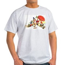 GNOME_PC2.jpg T-Shirt