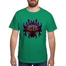 Hollister Just Ride T-Shirt