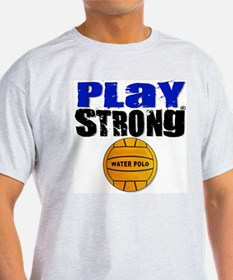 PS Water Polo T-Shirt
