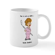 Mug - Gentle Dentistry