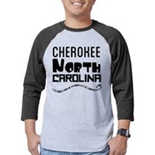HCS Icon T-Shirt
