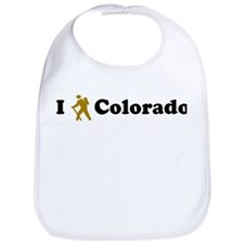 Hike Colorado Bib