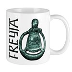 Freyja Mug
