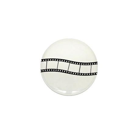 Film Wave 1 Mini Button (10 pack)