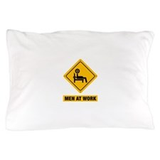 Power Lifting Pillow Case