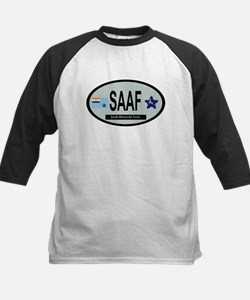Oval - South African Air Force 1958-1981 Tee