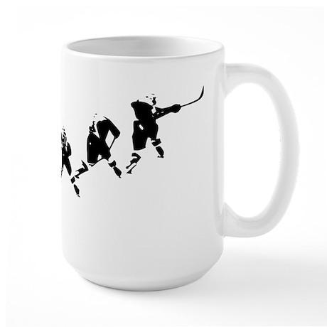 slapshot2 Mugs