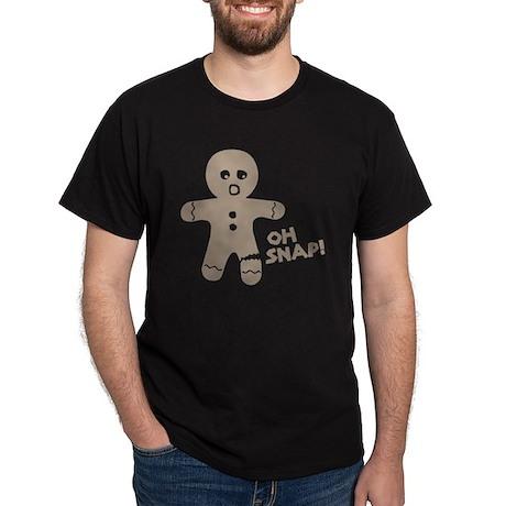 ohsnap_tee T-Shirt