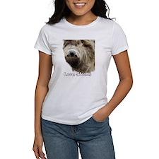Love Sloths Tee