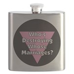 WDWM-Who's-Destroying-Whose.png Flask