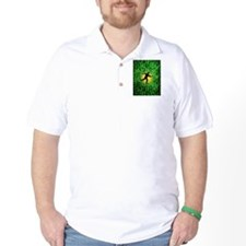 Phil The Basket T-Shirt