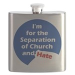 IFTS-I'm-for-the-Separation.png Flask