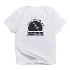 Cool Troy Infant T-Shirt