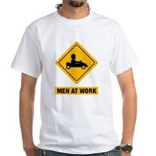 Go-Kart Shirt