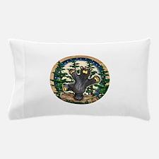 Bear Best Seller Pillow Case