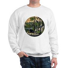 Bear Best Seller Sweater