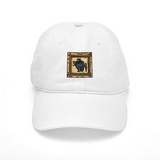 Best Seller Bear Baseball Cap
