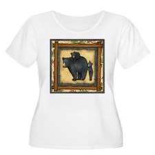 Best Seller Bear T-Shirt