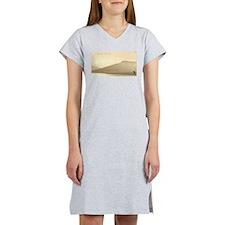 Carpe Diem Women's Nightshirt