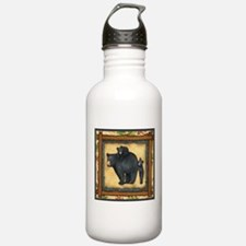 Bear Best Seller Water Bottle