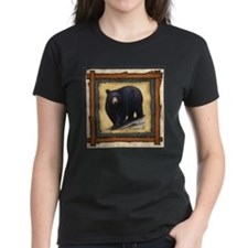 Bear Best Seller Tee