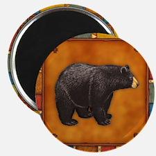 """Bear Best Seller 2.25"""" Magnet (100 pack)"""