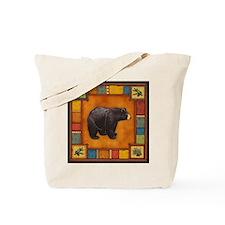 Bear Best Seller Tote Bag