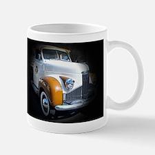 Studebaker Mug