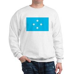 Micronesia Sweatshirt