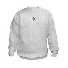 Cute Roblox Sweatshirt
