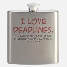Deadlines_Shirt.png Flask