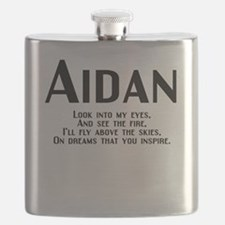 Aidan_rhyme-b.png Flask