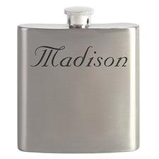 Madison-b.png Flask
