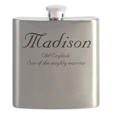 Madison_meaning-b.png Flask