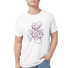 LiveItBlack Dog T-Shirt