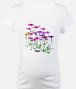 Wildflowers Shirt