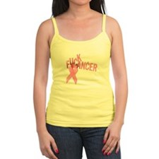 Breast Cancer Awareness Ladies Top