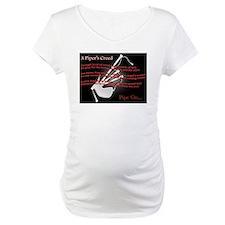 Piper's Creed (Black) Shirt